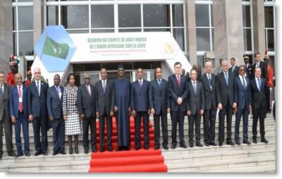 Congoissoufouetgroup
