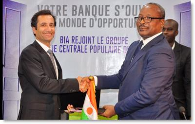 Marocainetmasaoudou1