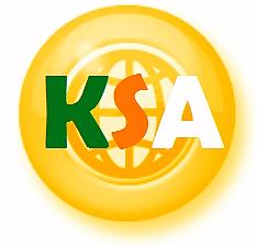 Nouveau ksa